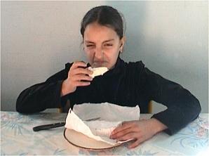 fromage-qui-pue.jpg